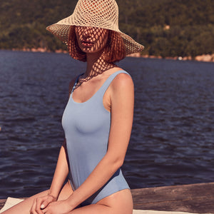 The BASIC Swimsuit | Patagonia - NALU