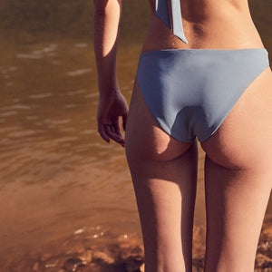 The CONSCIOUS Swim Briefs | Patagonia - NALU