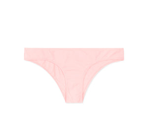 The BASIC Briefs | Rose - NALU