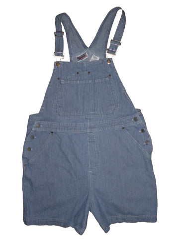 Tough Guy Overalls XL