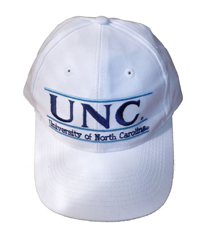 UNC University of North Carolina Snapback