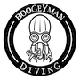 Boogeyman Diving
