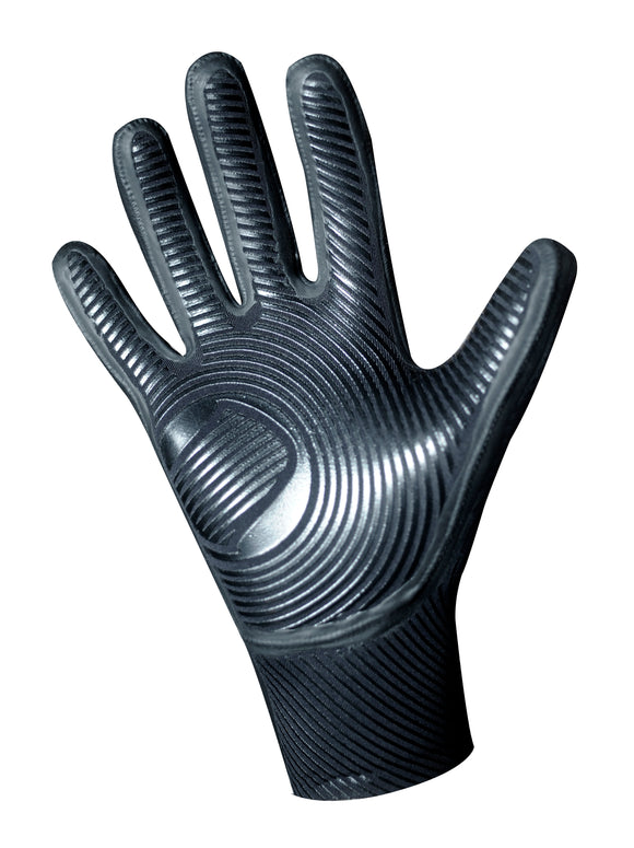 Fourth Element - 3mm Neoprene gloves