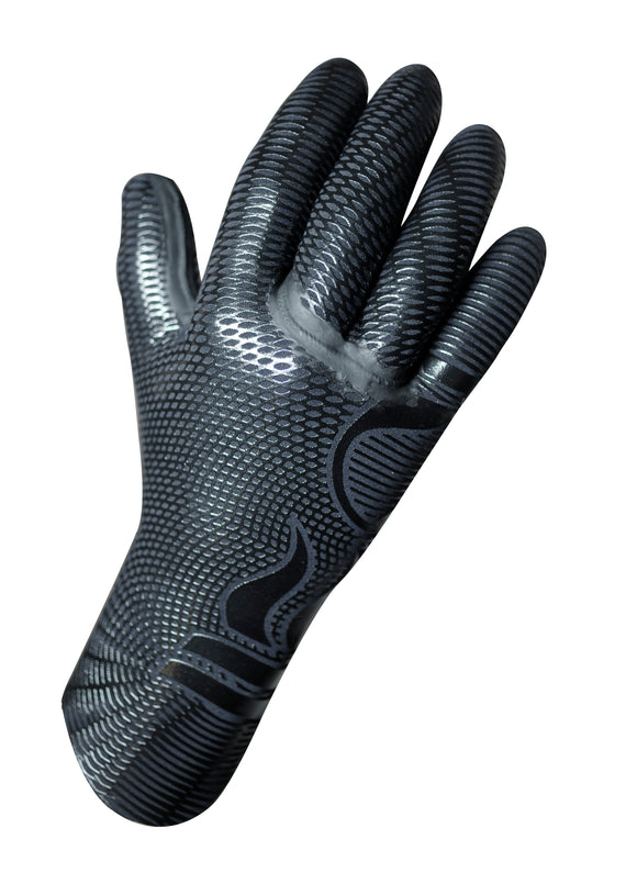 Fourth Element - 5mm Neoprene gloves