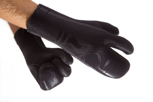 Fourth Element - 7mm Neoprene mitts