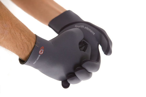 Fourth Element -  G1 Glove liners