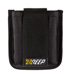XDeep Backmount trim pockets