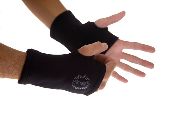 Fourth Element - Xeotherm wrist warmers
