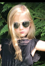 Load image into Gallery viewer, Alicia Sunnies Silver-Black Youth,addison-s-addictions-handbags-accessories-2