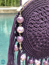 Load image into Gallery viewer, Andrina Boho Mermaid Handbag,addison-s-addictions-handbags-accessories-2