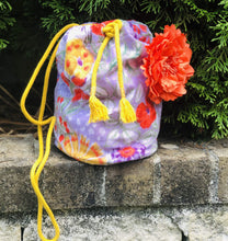 Load image into Gallery viewer, Anthurium Bucket Handbag,addison-s-addictions-handbags-accessories-2