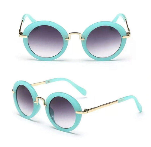 Audrey Sunglasses - Peacock,addison-s-addictions-handbags-accessories-2