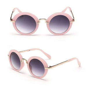 Audrey Sunglasses - Pink,addison-s-addictions-handbags-accessories-2