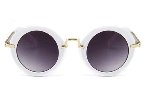 Audrey Sunglasses - White,addison-s-addictions-handbags-accessories-2