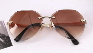 Bali Sunnies,addison-s-addictions-handbags-accessories-2