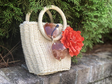 Load image into Gallery viewer, Bali Sunnies,addison-s-addictions-handbags-accessories-2