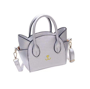 Cats Meow - Steel Gray,addison-s-addictions-handbags-accessories-2