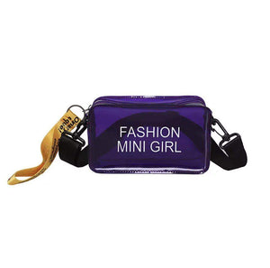 Cover Me Purple,addison-s-addictions-handbags-accessories-2