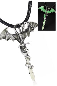 Dragon Necklace,addison-s-addictions-handbags-accessories-2