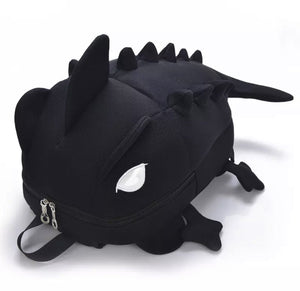 Dragons Handbag - Black,addison-s-addictions-handbags-accessories-2