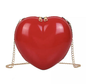 Eevie's Heart ❤️ Handbag,addison-s-addictions-handbags-accessories-2