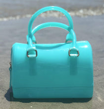 Load image into Gallery viewer, Gwen Handbag - Elsa Blue,addison-s-addictions-handbags-accessories-2