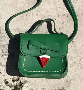 Harper Handbag - Green,addison-s-addictions-handbags-accessories-2