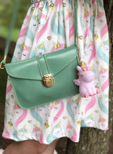 Load image into Gallery viewer, Katharine Handbag - Mint,addison-s-addictions-handbags-accessories-2