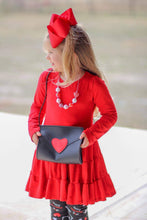 Load image into Gallery viewer, Love Letters Shoulder Bag/Handbag Youth,addison-s-addictions-handbags-accessories-2