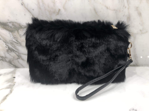 Marilyn Handbag - Black,addison-s-addictions-handbags-accessories-2