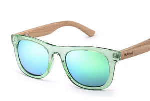 Maverick Sunglasses - Green,addison-s-addictions-handbags-accessories-2