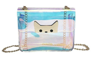 Max Candy Handbag For Girls,addison-s-addictions-handbags-accessories-2