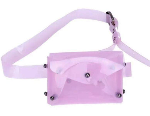Mini Posh Pack - Pink,addison-s-addictions-handbags-accessories-2