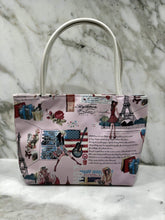 Load image into Gallery viewer, Nash Handbag,addison-s-addictions-handbags-accessories-2