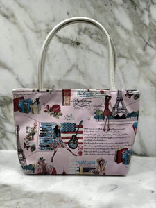 Nash Handbag,addison-s-addictions-handbags-accessories-2