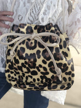Load image into Gallery viewer, Nyla Handbag - Brown Leopard,addison-s-addictions-handbags-accessories-2