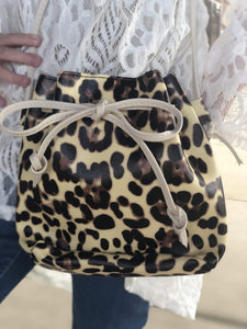 Nyla Handbag - Brown Leopard,addison-s-addictions-handbags-accessories-2