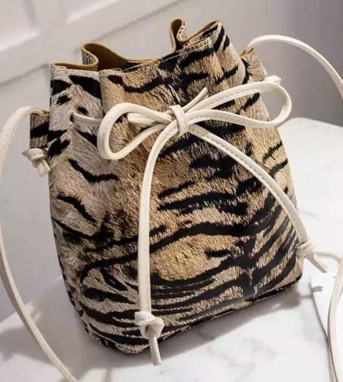 Nyla Handbag - Brown Tiger,addison-s-addictions-handbags-accessories-2