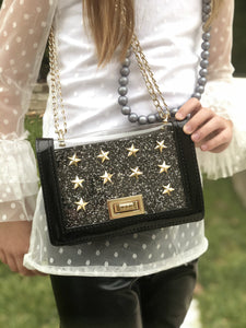 Oh My Stars - Black,addison-s-addictions-handbags-accessories-2
