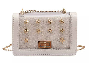 Oh My Stars Handbag - White,addison-s-addictions-handbags-accessories-2