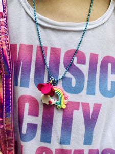 Over The Rainbow Necklace - Blue,addison-s-addictions-handbags-accessories-2