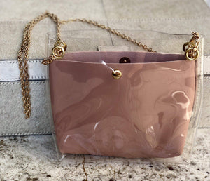 Perfect Tote - Blush,addison-s-addictions-handbags-accessories-2