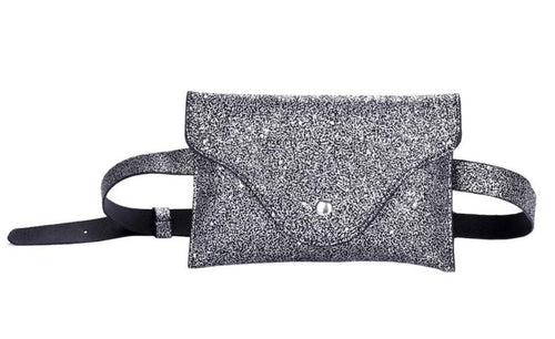Posh Pack - Black Silver Shimmer,addison-s-addictions-handbags-accessories-2