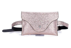 Posh Pack - Rose Gold Shimmer,addison-s-addictions-handbags-accessories-2