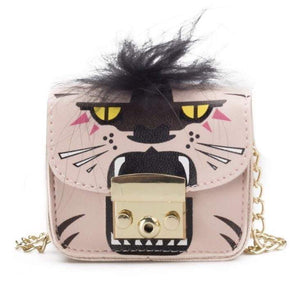Predator Handbag - Pink,addison-s-addictions-handbags-accessories-2