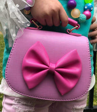 Load image into Gallery viewer, Pretty In Pink Shoulder Bag,addison-s-addictions-handbags-accessories-2