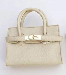 Tristan Handbag - Cream,addison-s-addictions-handbags-accessories-2
