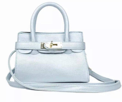 Tristan Handbag - Princess Ice Blue,addison-s-addictions-handbags-accessories-2