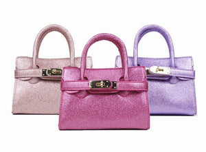 Tristan Handbag - Raspberry Sparkle,addison-s-addictions-handbags-accessories-2