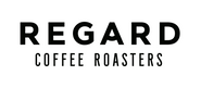 Regard Coffee Roasters